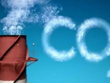 什么是碳达峰、碳中和?