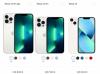 iPhone 13/pro/pro max哪个更合适你?
