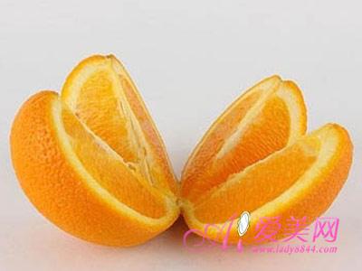 防癌饮食:盘点10大最强防癌抗癌食物