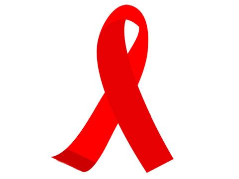 世界艾滋病日