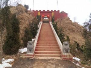 yunxiu
