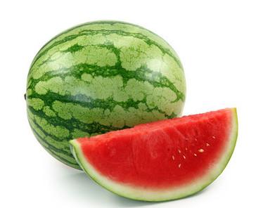 养生保健:盘点十种廉价养生食物