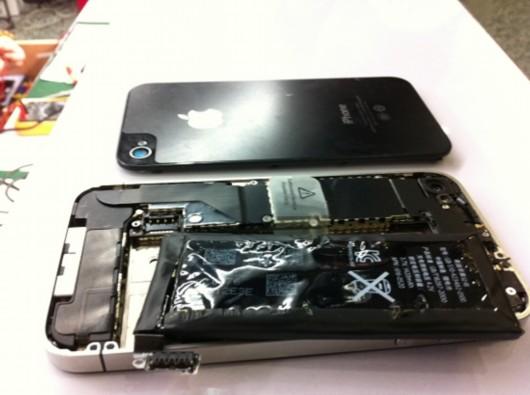 数码面面观 规矩多多反而害了手机电池