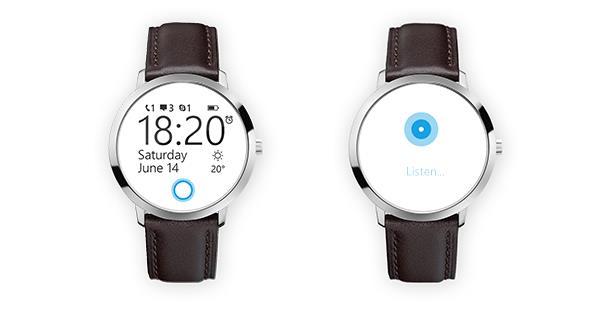 Microsoft smartwatch concept (3)