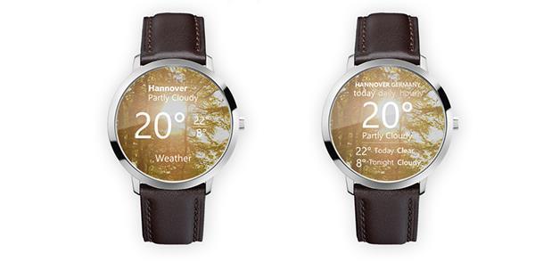 Microsoft smartwatch concept (6)