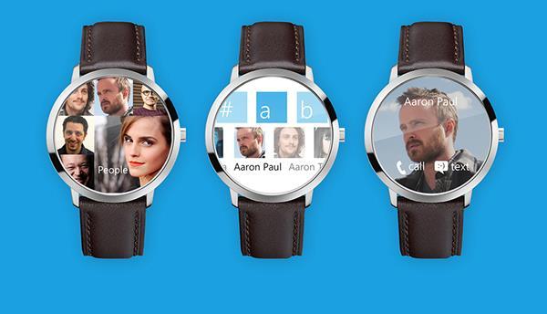 Microsoft smartwatch concept (9)
