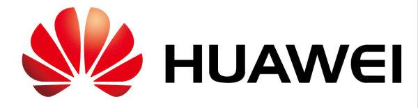 华为huawei