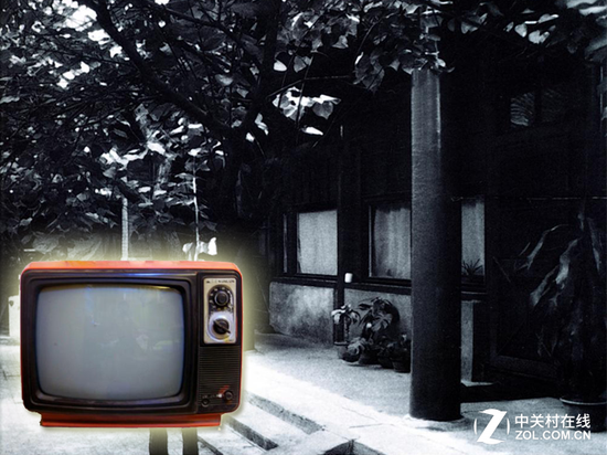80后记忆犹新 盘点那些逝去的家电品牌