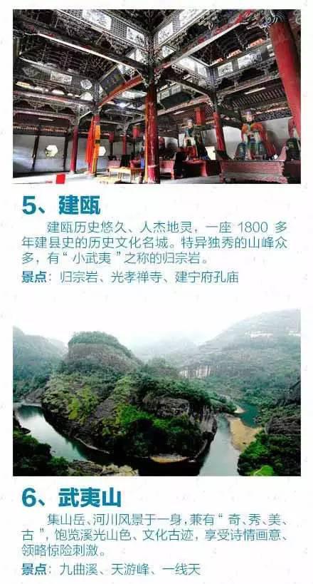 """""""中国最美高铁""""明天正式运营,沿途风景好美"""