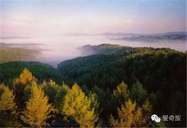 辽宁新宾县