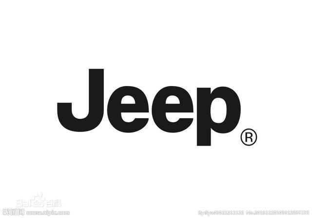 logo logo 标志 设计 矢量 矢量图 素材 图标 640_446