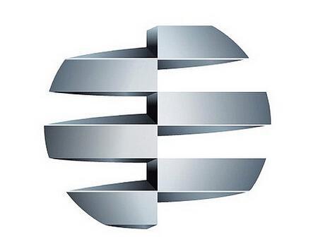广汽集团旗下9个品牌 近半数是和日系合资