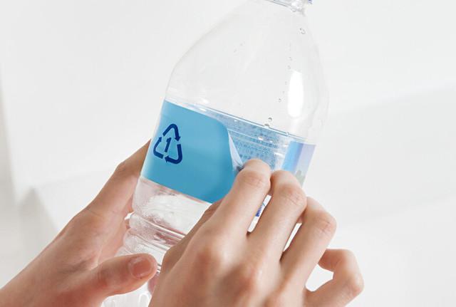 处处是雷区 99%人不知儿童水杯里的危险