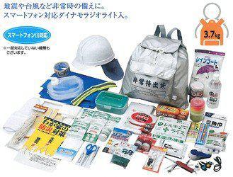 必要时能救你一命!地震时的救命工具
