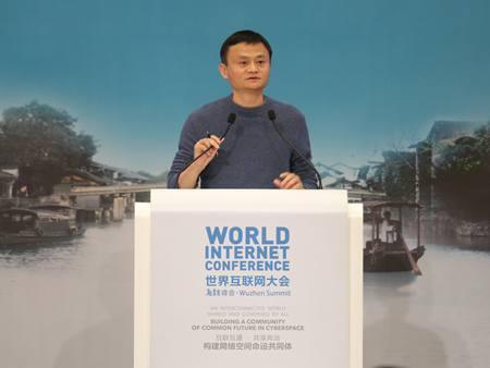 AlphaGo是怎么战胜李世石的?