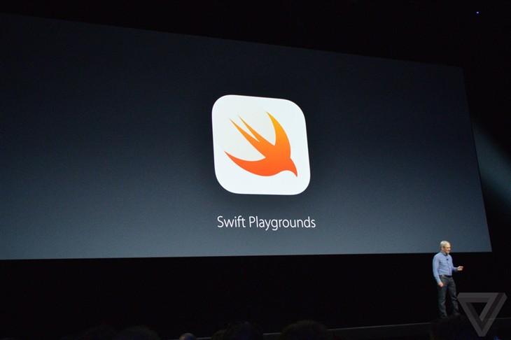 iOS 10发布:10项重大改进