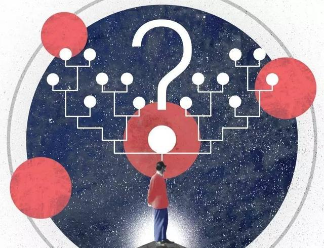 和你一样,这10个问题科学家也没有答案