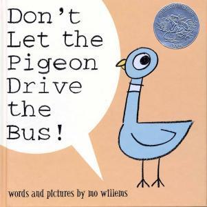 纽约图书馆评选出100本最佳儿童绘本,你家娃看过这些吗?