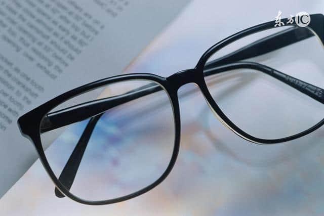 眼镜布竟然不是用来擦眼镜的,原来大家都用错了