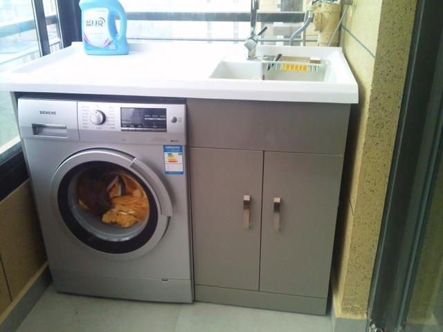 洗衣机是滚筒洗的干净还是波轮洗得干净?买个三个才彻底懂了