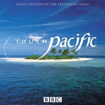 值得陪孩子一起观看的BBC经典纪录片(结尾附如何观看)