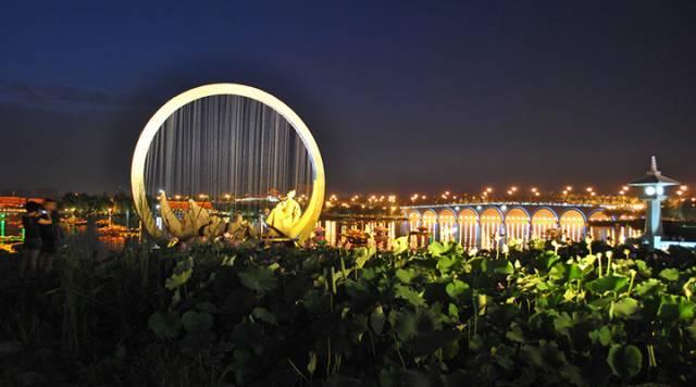 西成高铁今日通电试车,有望国庆期间开通!3个小时到成都