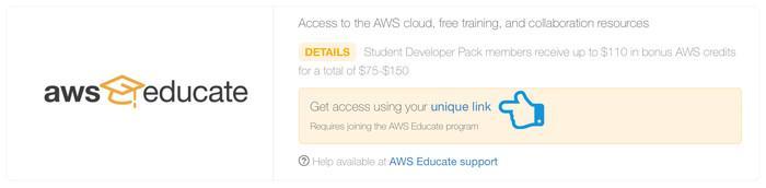在校师生福利:Apple、微软、Adobe 等产品如何通过教育优惠购买