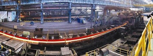 """铁路的咣当声儿没了,超长无缝钢轨是如何""""炼成""""的?"""