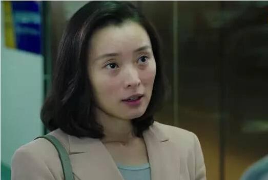 原来靳东是《我的前半生》的出品人啊,什么是出品人呢