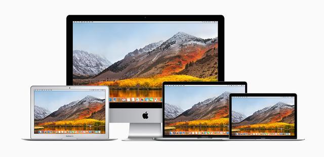 哪款MacBook真正适合你?我们一块找答案!