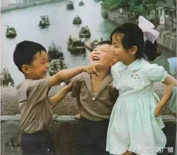 郑州人身份证为啥4101开头?看完眼泪掉下来……