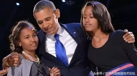 美国《开学第一课》:奥巴马谈我们为什么要上学