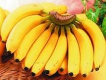 香蕉不能和什么一起吃?吃香蕉的禁忌
