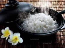 掌握几个小窍门 你煮的米饭好吃100倍