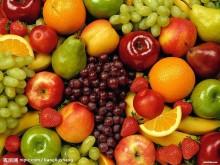 最适合冬天吃的6水果