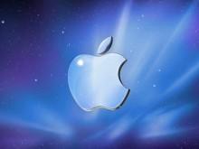 苹果–为什么是个被咬了一口的苹果