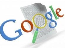 2014年Google十大搜索热词
