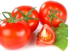 西红柿怎么切不流汁