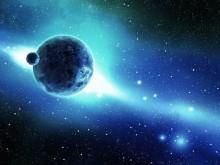 科学家发现2种高活性硅化合物:有助星际探索
