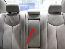 汽车上哪个座位最安全