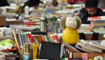 小学生家长必读:1~6年级培养重点
