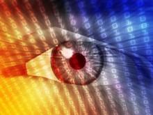 未来学家Ray Kurzweil:科技预测的秘诀