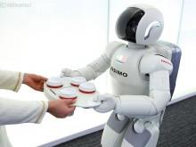 吴恩达:不必担心机器人会掌控世界