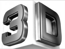 3D印刷十大影响力