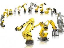 机器人产业国退洋进 外企占据70%以上份额