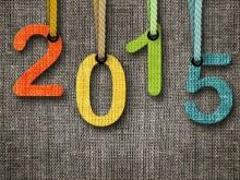2015年全球大势预测:埃博拉病毒或在年底被根除