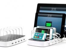 新手机电池如何充电 智能手机充电时间注意事项
