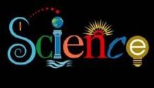 美国《科学》杂志预测2015年科技热点
