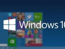 """收费20年Windows改打免费牌 """"引诱""""用户升级"""