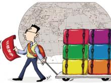 """2015留学英国""""全攻略"""" 想被录取什么因素最重要"""